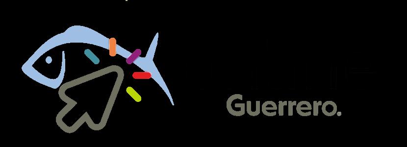 Guerrero Online